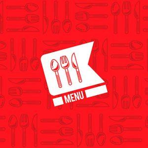 menu-degustacion-2